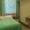 1к квартира на Васильевском 3-я линия посуточно и на часы #1571734