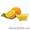 Предлагаем концентраты соков  и пюре из тропических фруктов. #1610669