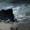 Ремонт расширительного бачка,  бензобаков #1617388