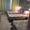 Мини отель предлагает номера,  койко-места на литейном д 31 #1622061