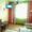 посуточно отл. комната в 2-х к квартире Петроградка #1287304