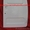 задние двери к Газель из СТЕКЛОПЛАСТИКА - Изображение #4, Объявление #1295196