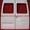 стеклопластиковые задние двери к Мерседес Спринтер - Изображение #2, Объявление #1295170