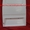 задние двери к ФОРД ТРАНЗИТ, стеклопластик - Изображение #3, Объявление #1295184