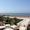 Аренда апартаментов и бунгало для отдыха в Торваяника,  Италия #1654771