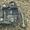 Ремонт бензобаков железных и пластиковых #1655627