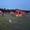 Продается действующая база отдыха «Петрушинский хутор»  #1658869