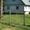 Продам зимний дом 115 кв.м. участок 18 соток. дер. Загорье. Кингисепп #1663764