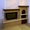 Варочная дровяная печь с духовкой Roby 40x60 (Италия). - Изображение #4, Объявление #1539211