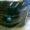 Ремонт бамперов,  кузовной ремонт,  ремонт бензобака #1677021