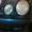 Ремонт бамперов профессионально в СПБ #1676834