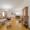5-и комнатная квартира 185 м2 в Здание Академии Художеств #1676973
