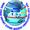 Помощь в экспорте и импорте в Индии #1676241