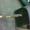 Ремонт бензобаков пластиковых для тракторов JCB #1678575