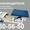 Лечение остеохондроза цена тренажер Грэвитрин купить-заказать от производителя #1682029