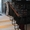 Изготовление мебели под заказ в стиле лофт      #1684578