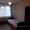 сдам комнату 12м2 Гатчина от хозяина #1610113