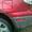 Ремонт бамперов,  кузовной ремонт. Красносельский район,  Юго-Запад