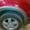 Ремонт бамперов, кузовной ремонт. Красносельский район, Юго-Запад - Изображение #2, Объявление #1690205