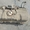 Ремонт бензобаков в СПБ. Jeep Grand Cherokee, Mitsubishi Montero, Лансер 10й, - Изображение #2, Объявление #1689988