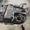 Ремонт бензобаков из любого материала в СПБ - Изображение #2, Объявление #1689362