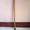 Трость деревянная,  б/у,  58 см #1690149