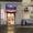 Сдам отдел 9 кв.м. в пром. магазине у м. Московская #1692117