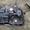 Ремонт бензобаков Kia всех моделей,  и других бензобаков. Любых #1690392