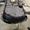 Ремонт бензобаков Санг Йонг Кайрон,   Kia carens,  Chery Tiggo,  #1690530