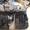 Ремонт бензобаков Toyota RAV 4  #1695098