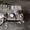 Ремонт бензобака Kia carens в СПБ - Изображение #3, Объявление #1693517