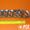 Купить коническую шайбу гост 13439-68,  шайба коническая #1694656