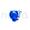 Запорная арматура,  поворотно-дисковые затворы,  клиновые задвижки #1695343