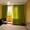 Сдам квартиру-студию. Светлановский проспект. На длительный срок. #1696427