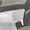 Профессиональный ремонт бамперов. СПБ. Пр-т Ветеранов - Изображение #2, Объявление #1697112