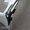 Профессиональный ремонт бамперов. СПБ. Пр-т Ветеранов - Изображение #3, Объявление #1697112
