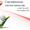 Сертификация систем качества ИСО  #1227600