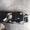 Ремонт бензобаков в СПБ. Любая сложность. #1702952