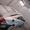 Кузовной ремонт,  покраска бамперов,  ремонт бамперов #1703646
