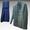 Пошив Кадетский костюм парадный для кадетов Казаков России реестровый Оливковый  #1705616