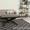 Cтол трансформер из массива дуба Паук #1707532