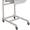 Столы для санитарной обработки новорождённых! В наличии! #1707169