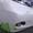 Ремонт Авто пластика. Бамперов. Кузовной ремонт #1706290