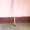 Трость опорная (алюминий) ,  84 см #1706447