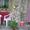 Квартира в Феодосии для отдыха в Крыму #198198