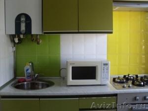 Квартира в Феодосии от хозяйки - Изображение #2, Объявление #283603