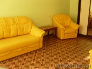 Квартира в Феодосии от хозяйки - Изображение #1, Объявление #283603
