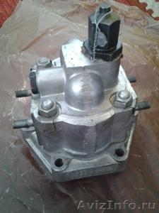Продажа запчастей к дизельному двигателю К661  (6Ч 12/14) - Изображение #3, Объявление #1234553