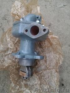 Продажа запчастей к дизельному двигателю К661  (6Ч 12/14) - Изображение #2, Объявление #1234553