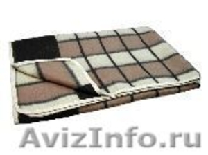 Трёхъярусные металлические кровати для общежитий, кровати для студентов - Изображение #5, Объявление #1478856